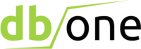 db one Logo